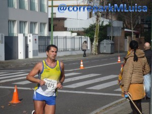 20120214-carrera-entre-hospitales-contra-el-cc3a1ncer-32