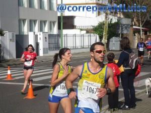 20120214-carrera-entre-hospitales-contra-el-cc3a1ncer-62