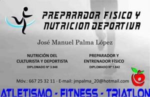 FB_IMG_1438617664237