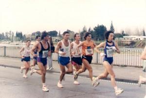 MaratonSevilla94