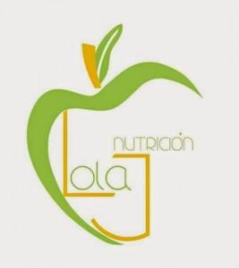 Nutrición Lola
