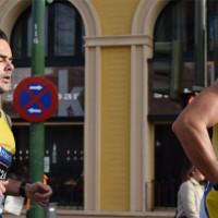 cabecera_maraton
