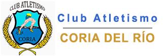 Club Atletismo Coria